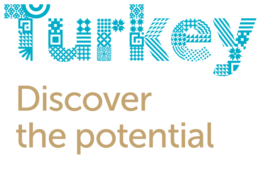 Turkey Discover the Potential