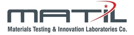 Matil Logo